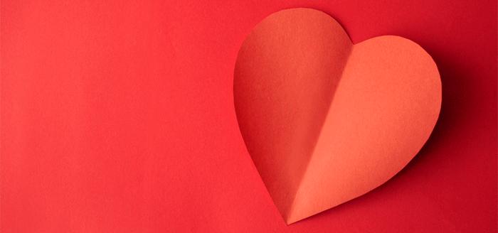 24 sposoby na zwiększenie sprzedaży w Walentynki