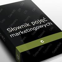 Słownik marketingowy