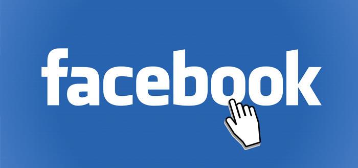 Strona Internetowa czy fanpage na facebooku