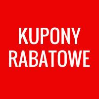 Kupony rabatowe