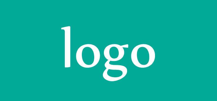 Po co mojej firmie logo?