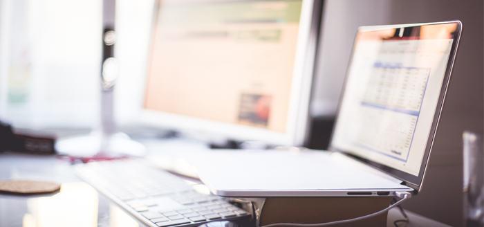 15 sposobów na reklamę firmy w Internecie