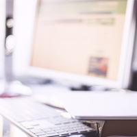 15-sposobow-na-reklame-firmy-w-internecie2