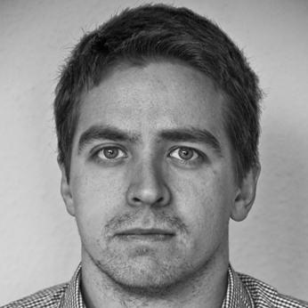 Daniel Nowak - GreenCitrin