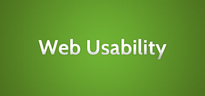Użyteczna strona internetowa – czyli web usability